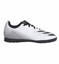 Adidas Fw20 X Ghosted.4 Tf J