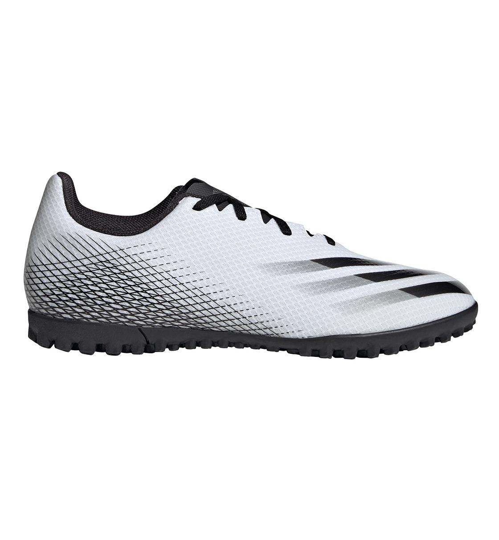 adidas Ανδρικό Παπούτσι Ποδοσφαίρου Ss21 X Ghosted.4 Tf FW6789