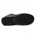 Salomon Ανδρικό Παπούτσι Trekking Fw20 Smu Hiking & Multifunc. Shoes Warra Gtx 412314