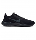 Nike Ανδρικό Παπούτσι Running Fw20 Nike Flex Experience Run 9 CD0225