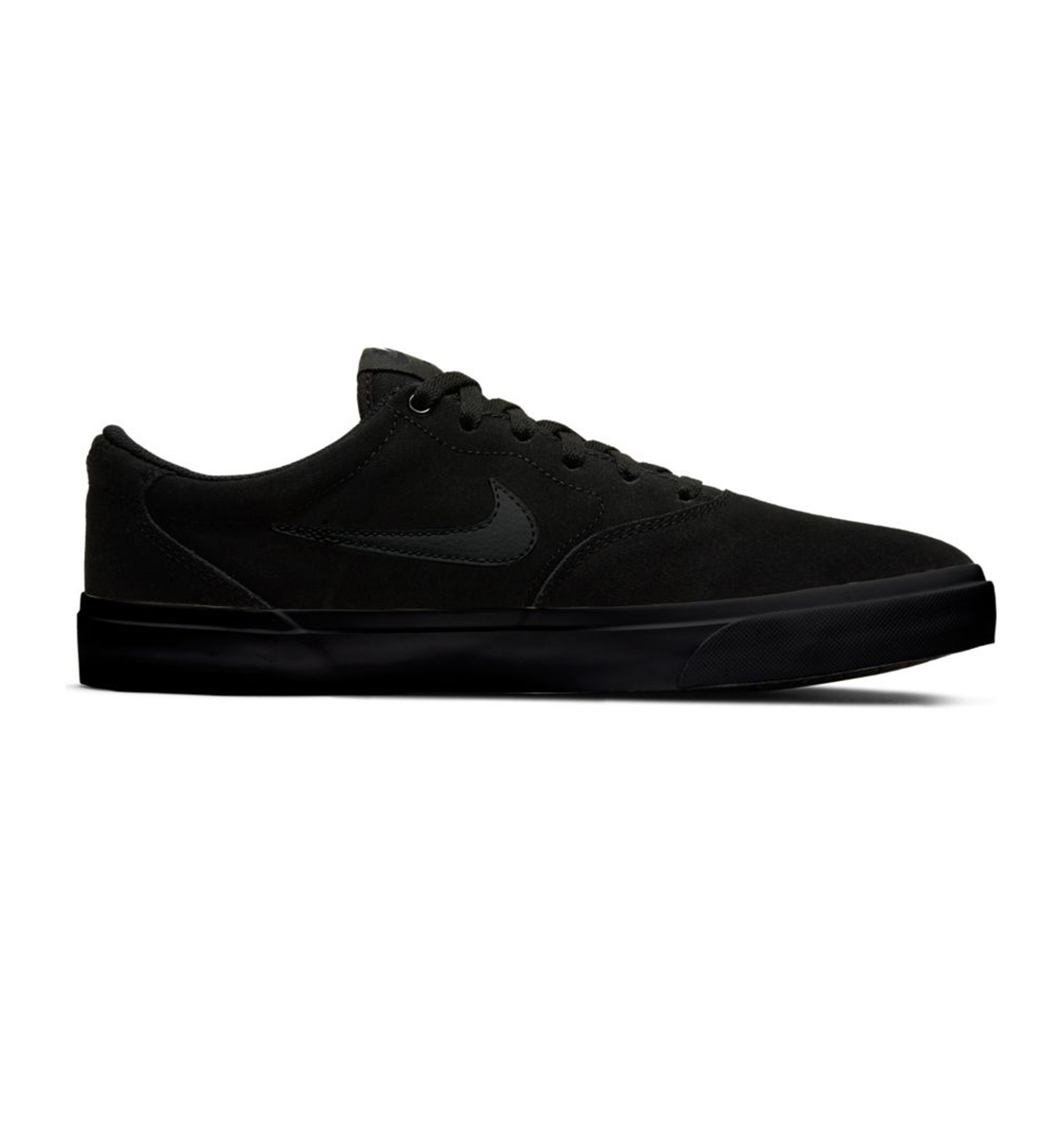 Nike Ανδρικό Παπούτσι Μόδας Fw20 Nike Sb Charge Suede CT3463
