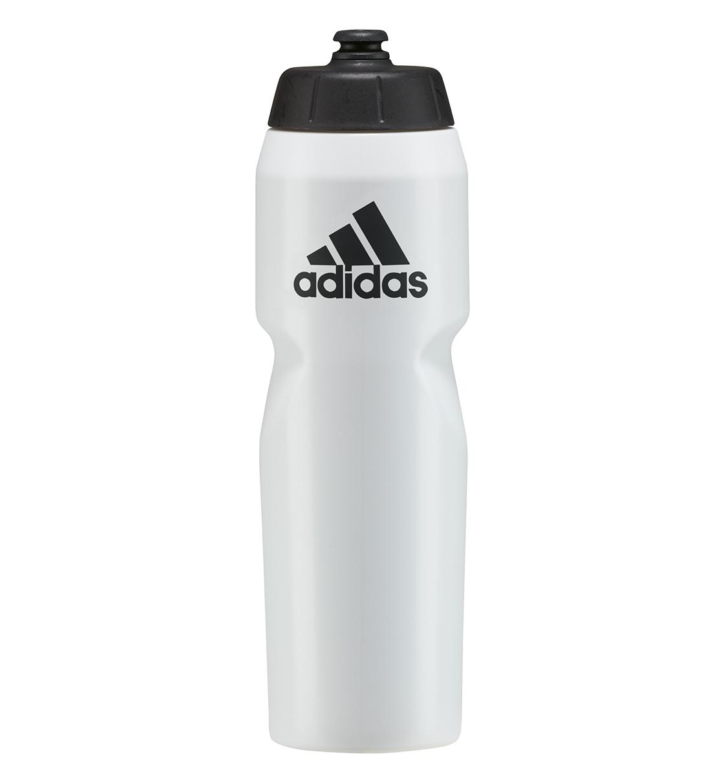 adidas Αθλητικό Παγούρι Νερού Ss21 Performance Bottle 0,75 FM9932