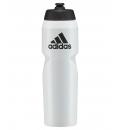 Adidas Ss21 Performance Bottle 0,75