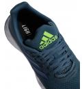 adidas Εφηβικό Παπούτσι Running Fw20 Duramo Sl K FX7302