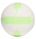 adidas Μπάλα Ποδοσφαίρου Fw20 Epp Ii Club FS0379