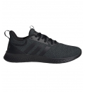 Adidas Ss21 Puremotion Men