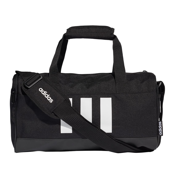 Adidas Fw20 3 Stripes Duffle Xs