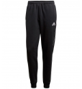 adidas Ανδρικό Αθλητικό Παντελόνι Ss21 Core18 Sweat Pant CE9074
