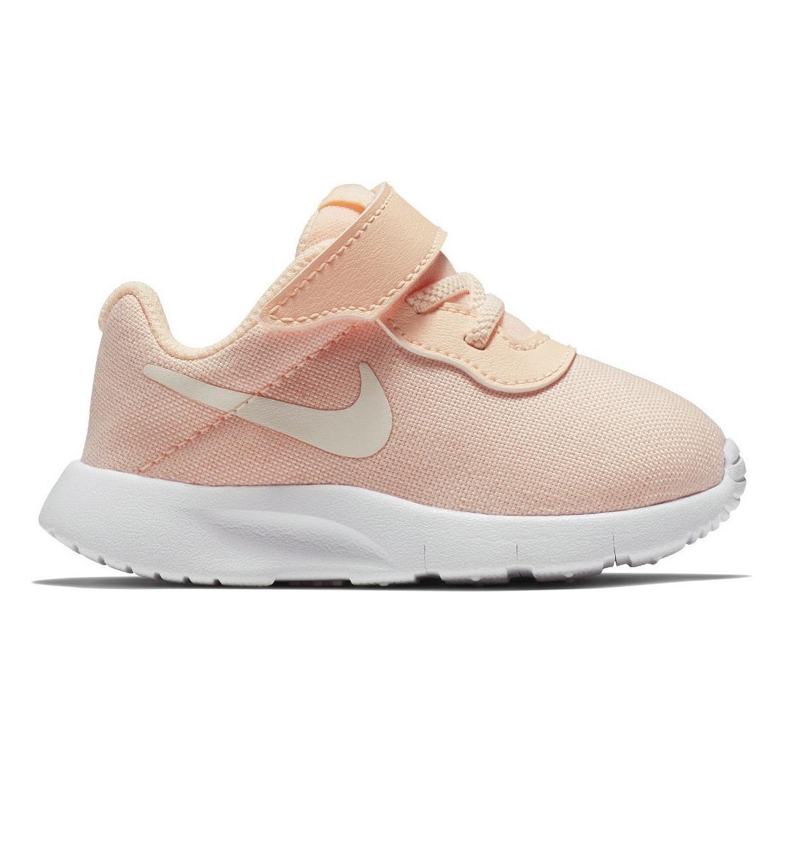 Bebe Παπούτσι Nike Tanjun Se (Tdv) Υποδημα 859620