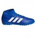 Εφηβικό Παπούτσι Ποδοσφαίρου Fw18 Nemeziz Tango 18.3 DB2378