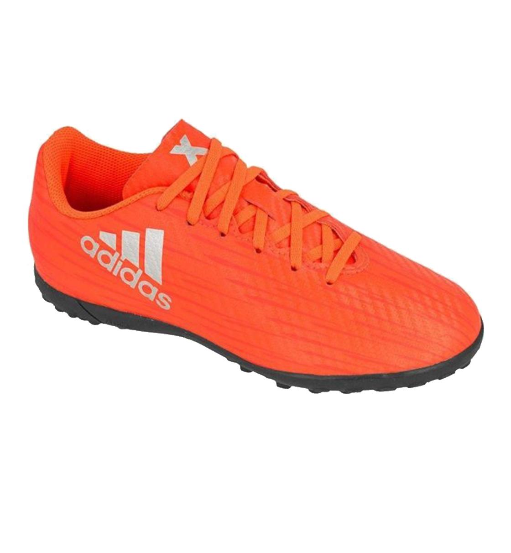 Εφηβικό Παπούτσι Ποδοσφαίρου X 16.4 Tf J S75710
