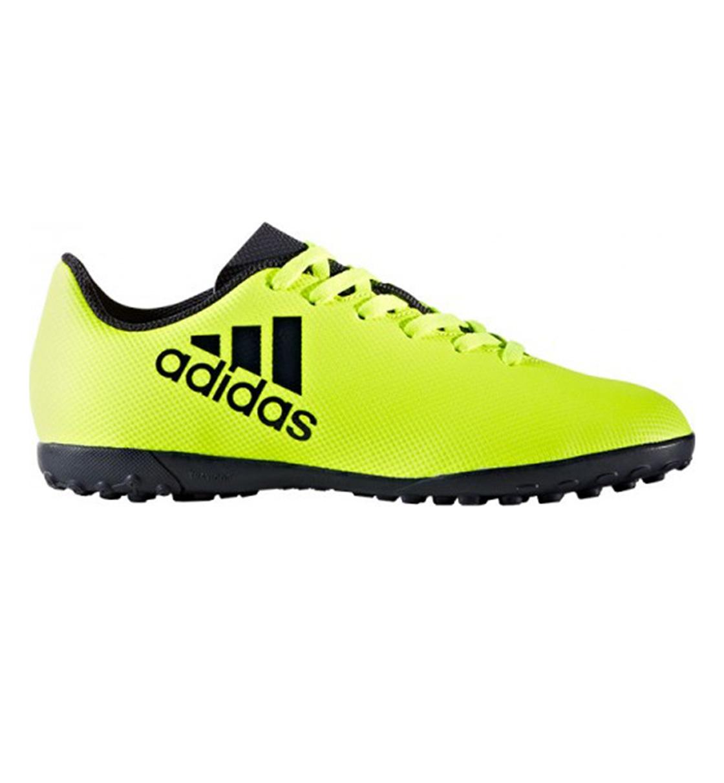 Εφηβικό Παπούτσι Ποδοσφαίρου X 17.4 Tf J S82421