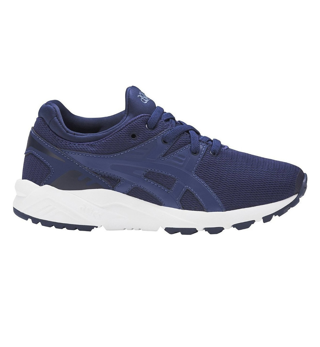 Bebe Παπούτσι Fw18 Gel-Kayano Trainer Evo Ps C7A1N