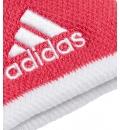 adidas Περικάρπια Fw20 Tennis Wristband Small GH4510