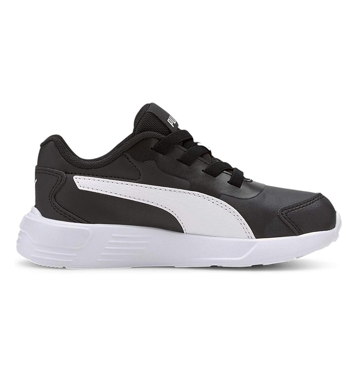 Puma Παιδικό Παπούτσι Fw20 Puma Taper Sl Ac Ps 374691