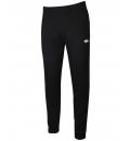 Emerson Ανδρικό Αθλητικό Παντελόνι Ss20 Men'S Sweat Pants 202.EM25.65