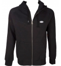 Emerson Ss20 Men'S Hooded Zip Up Sweat