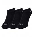 O'Neil Αθλητικές Κάλτσες Κοντές Fw20 Quarter 750003U
