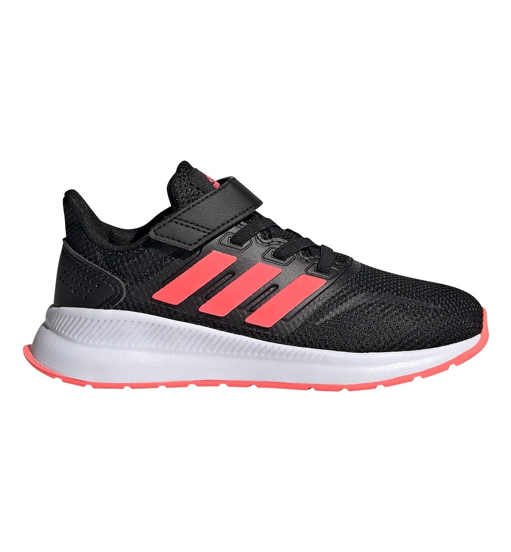 adidas Παιδικό Παπούτσι Fw20 Runfalcon C FW5138