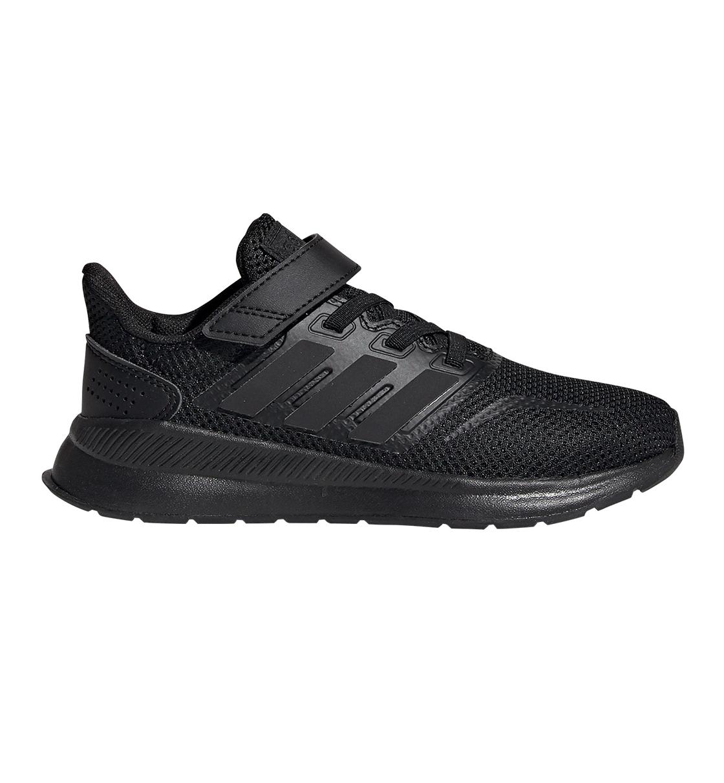 adidas Παιδικό Παπούτσι Fw20 Runfalcon C EG1584