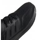 Adidas Fw20 Runfalcon C