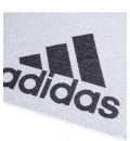adidas Πετσέτα Ss21 Adidas Towel Size S DH2862