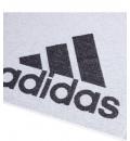 Adidas Ss21 Adidas Towel Size S