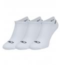 O'Neill Αθλητικές Κάλτσες Σοσόνια Fw19 Sneaker 730003U