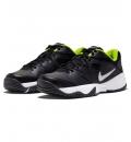 Nike Fw20 Nikecourt Lite 2