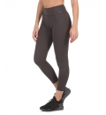 Body Action Fw20 Women Training Tights