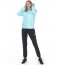 Body Action Γυναικείο Αθλητικό Παντελόνι Fw20 Women Gym Tech Joggers 021021