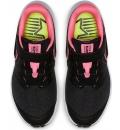 Nike Fw19 Nike Star Runner 2 (Psv)
