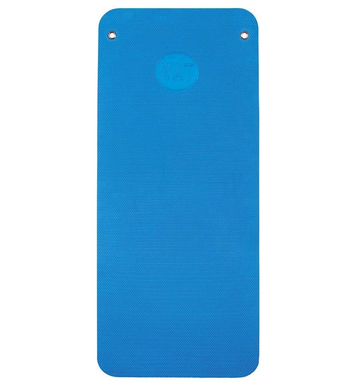Amila Fw19 Στρωμα Eva Με Κρικους Μπλε Μονοκοματο 15Mm 140*60Cm