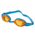 Speedo Γυαλάκια Κολύμβησης Παιδικά Fw20 Jet Junior 09298-9082J