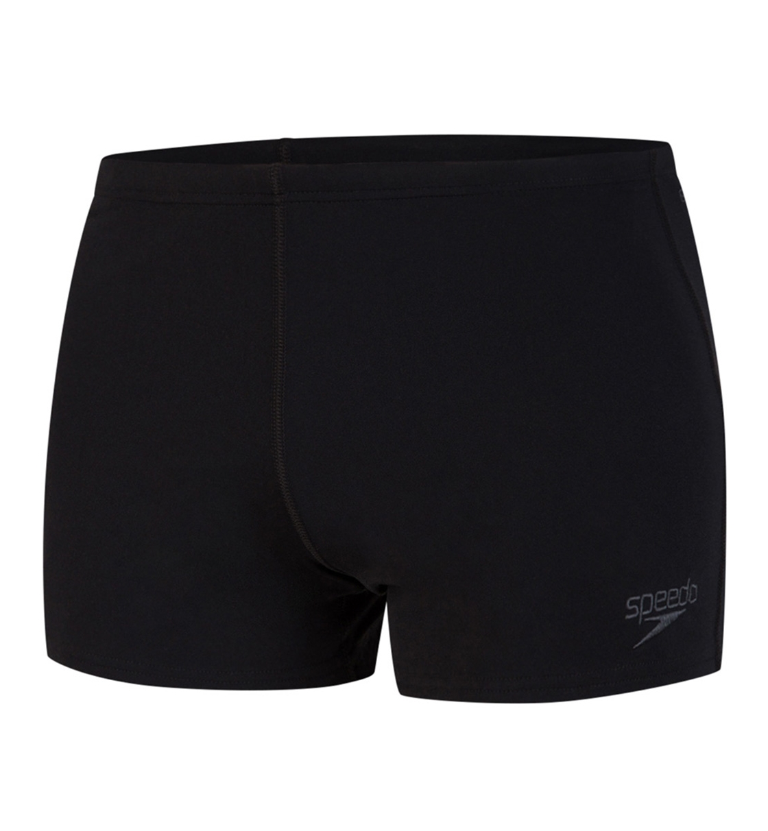 Speedo Ανδρικό Μαγιό Boxer Fw20 Essentials Endurance + Aquashort 12507-0001M
