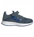 adidas Παιδικό Παπούτσι Fw20 Duramo Sl C FX7309