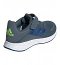 Adidas Fw20 Duramo Sl C