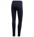 adidas Γυναικείο Αθλητικό Κολάν Fw20 Essentials Linear Tight GD3006