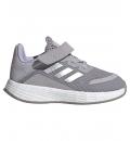 Adidas Fw20 Duramo Sl I