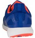 Adidas Hyperfast 2.0 K