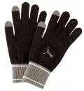 Puma Γάντια Πλεκτά Fw20 Knit Gloves 041726