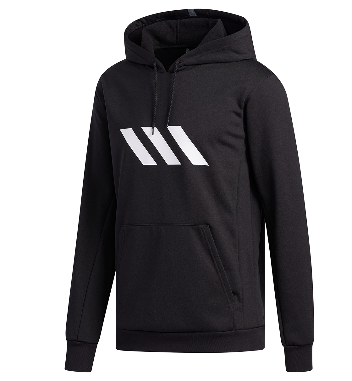 Adidas Fw20 Spt Bb Po