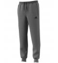 Adidas Ss21 Core18 Sweat Pant
