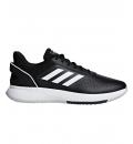 adidas Ανδρικό Παπούτσι Tennis Ss21 Courtsmash F36717