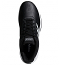 Adidas Ss21 Courtsmash