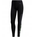 adidas Γυναικείο Αθλητικό Κολάν Fw20 Womens Essentials Colourblock Tight GD2922