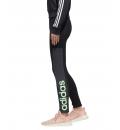 Adidas Fw20 Womens Essentials Colourblock Tight