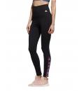 adidas Γυναικείο Αθλητικό Κολάν Fw20 Womens Essentials Tape High Rise Tight GE1194
