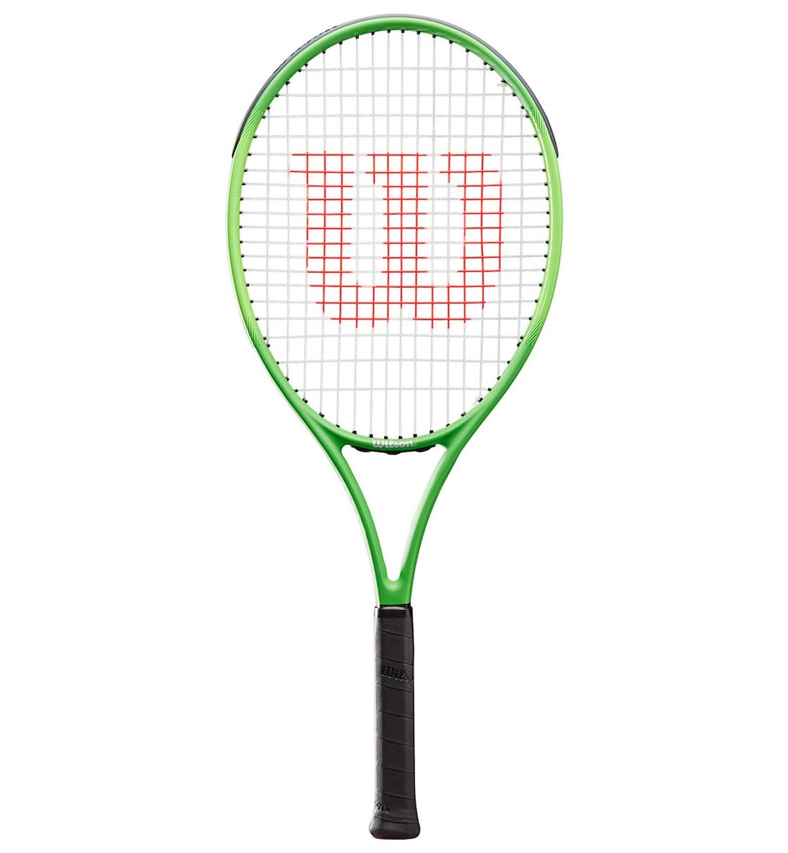 Wilson Ρακέτα Τένις Fw20 Wr027010U Blade Feel 26 Rkt 26 WR027010U
