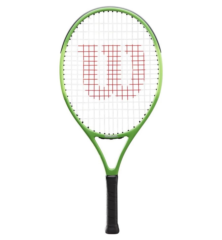 Wilson Ρακέτα Τένις Fw20 Wr027210U Blade Feel 23 Rkt 23 WR027210U
